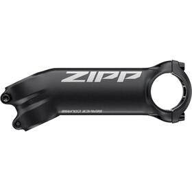 Zipp Service Course Stem Ø31,8mm 25°, czarny